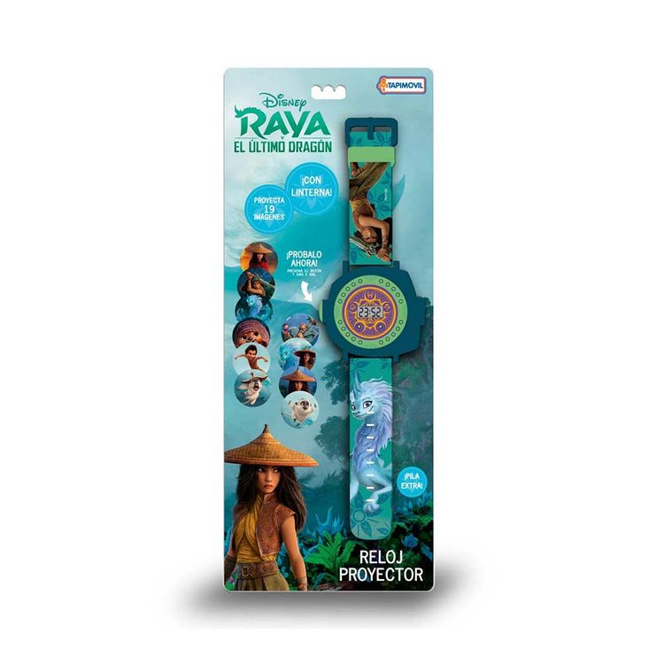 Reloj-Proyector-Raya-tapimovil-1-874810