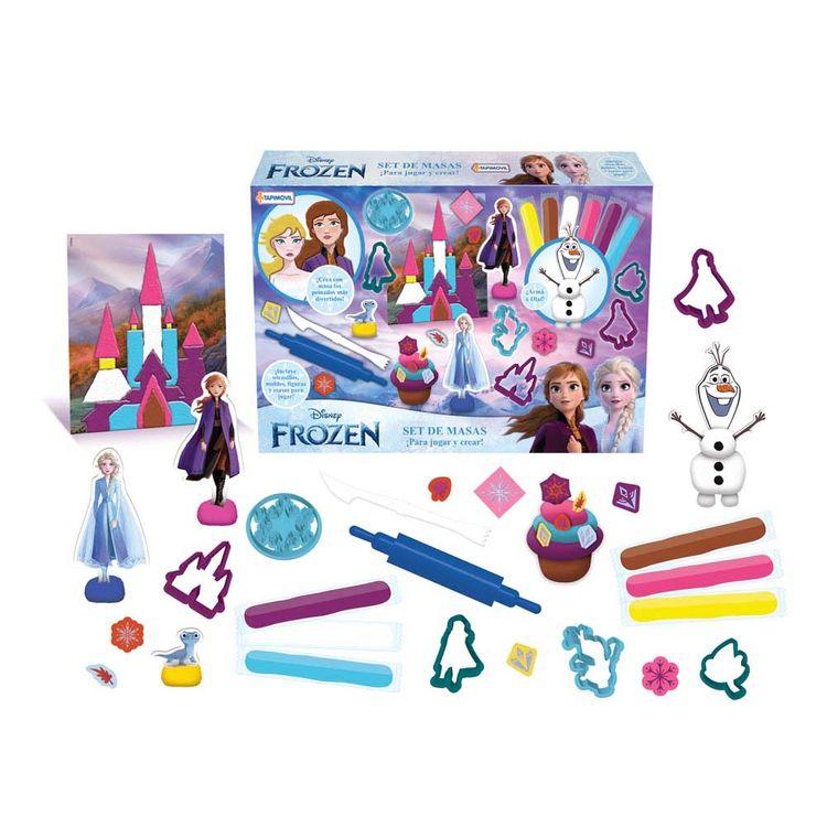 Set-De-Masas-Frozen-tapimovil-1-874817