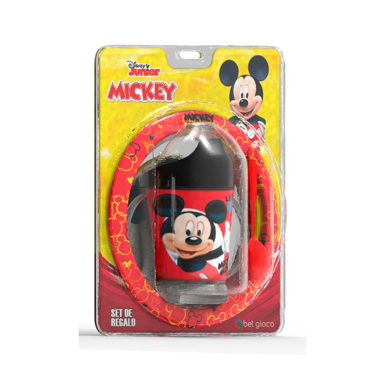 Set-Bowl-Vaso-Tomasolito-Mickey-1-874926