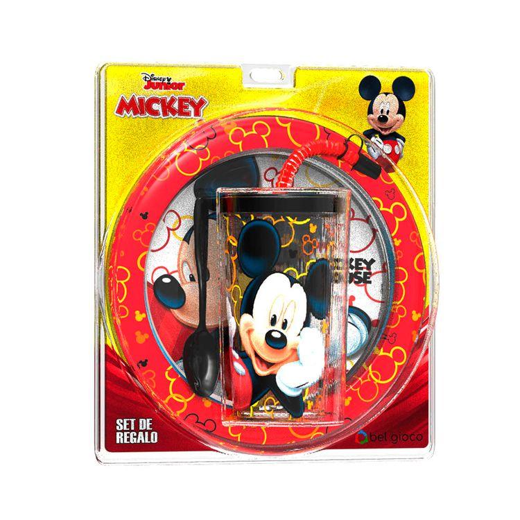 Set-Plato-Vaso-Sport-Mickey-1-874927