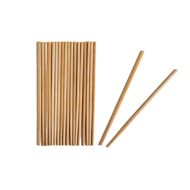 Set-X-10-Palitos-De-Sushi-De-Bamboo-1-874935