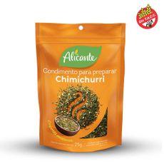 Condimento-Alicante-Para-Chimichurri-25g-1-874984