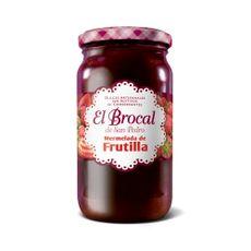 Mermelada-El-Brocal-Frutilla-420-Gr-1-1056