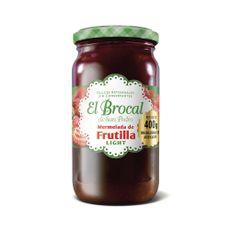 Mermelada-El-Brocal-Frutilla-Light-400-Gr-1-1519