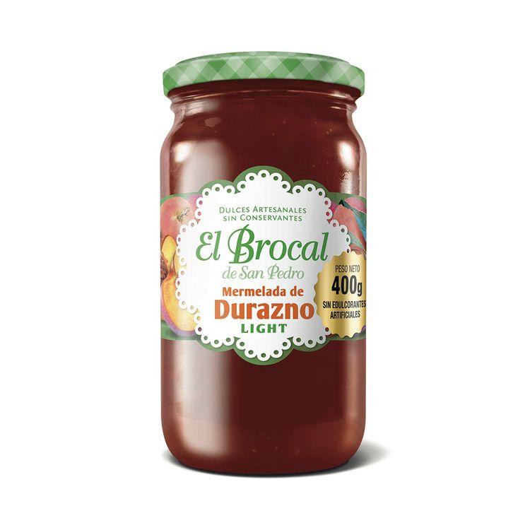 Mermelada-El-Brocal-Durazno-Light-400-Gr-1-6254