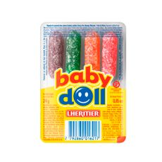 Chupetines-Baby-Doll-Frutales-6-G-Blister-4-U-1-19663