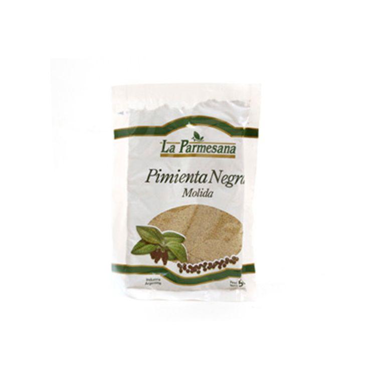 Pimienta-Negra-La-Parmesana-Molida-50-Gr-1-26716
