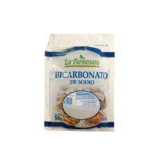 Bicarbonato-La-Parmesana-X-50-Gr-1-26937