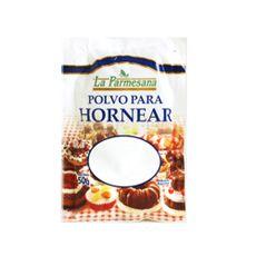 Polvo-Para-Hornear-La-Parmesana-X-50-Gr-1-26942