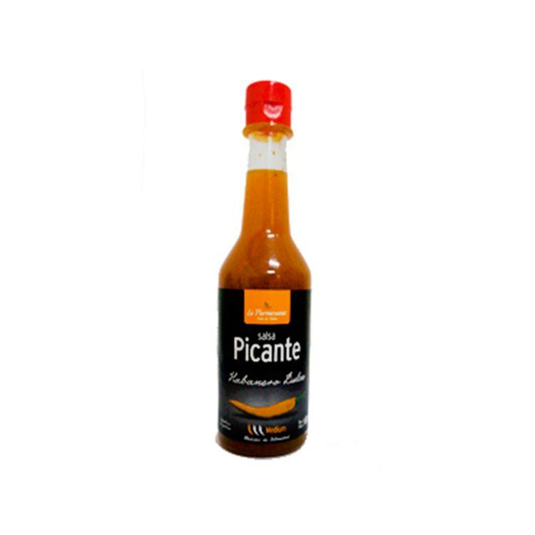 Salsa-La-Parmesana-picante-amarilla-bot-cc-180-1-41540