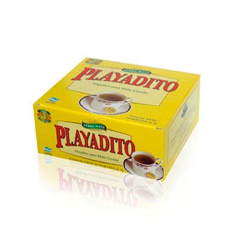 Yerba-Mate-Playadito-50-Saquitos-1-126585