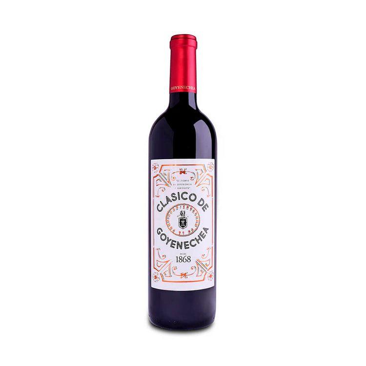 Vino-Tinto-Borgo-a-Goyenechea-700-Cc-1-248046
