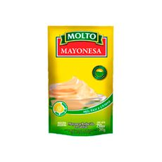 Mayonesa-Molto-1-255385