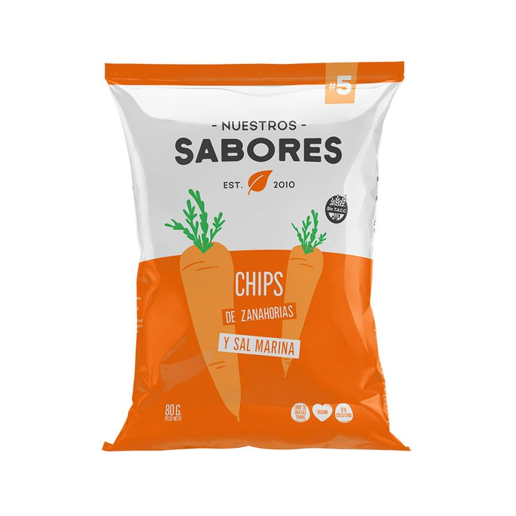 Chips-De-Zanahoria-Con-Sal-Marina-Nuestros-Sab-1-824066