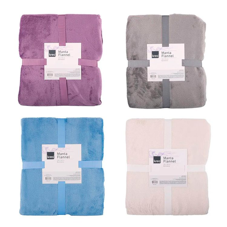 Manta-Flannel-Lisa-125x150-S-Oi20-1-853164