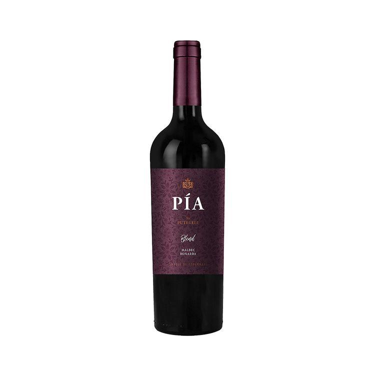 Vino-Pia-Blend-By-Putruele-1-854643