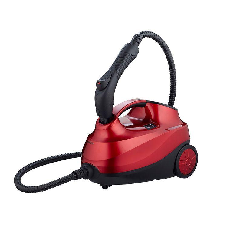 Limpiador-A-Vapor-Nex-Scn10221-1-855061