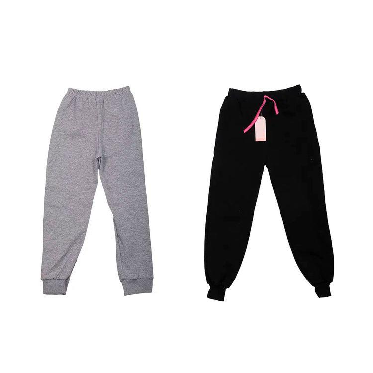 Pantalon-Ni-as-Junior-Frisa-Urb-Oi21-1-857537