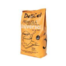 Premezcla-Delicel-S-tacc-Panad-repos-pastas-1-858236