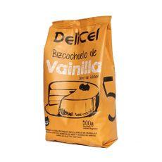 Premezcla-Delicel-S-tacc-Bizcochuelo-Vainilla-1-858237