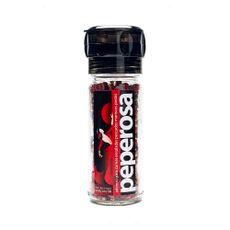 Peperosa-Indo-Deli-X65-1-858383