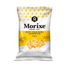 Galletitas-Morixe-Sandwich-250gr-1-858612