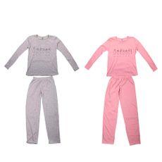 Pijama-Mujer-Se-as-Urb-1-858816