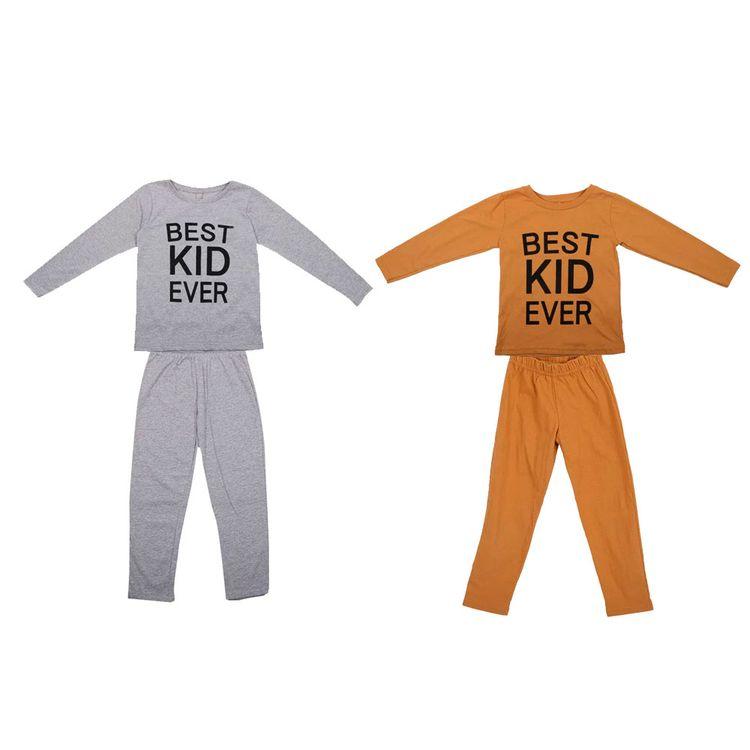 Pijama-Ni-o-Estampa-Best-Kid-Ever-Urb-1-858831