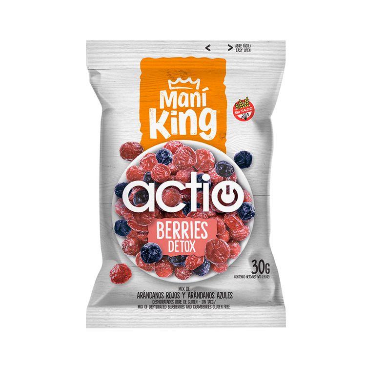 Actio-Berries-Mani-King-X-30g-1-863540