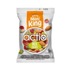 Actio-Mix-Mani-King-X-30g-1-863541