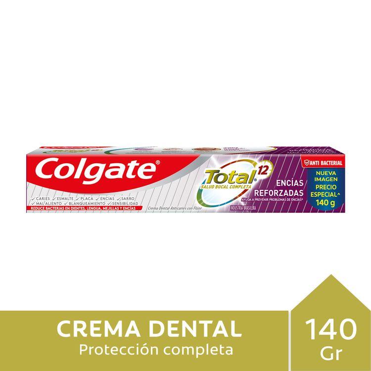C-dental-Colgate-Total-12-Encias-R-140gr-1-869745