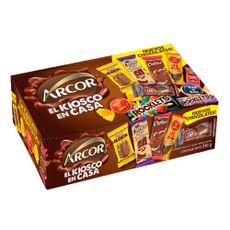 Surtido-Arcor-El-Kiosco-246g-1-869960