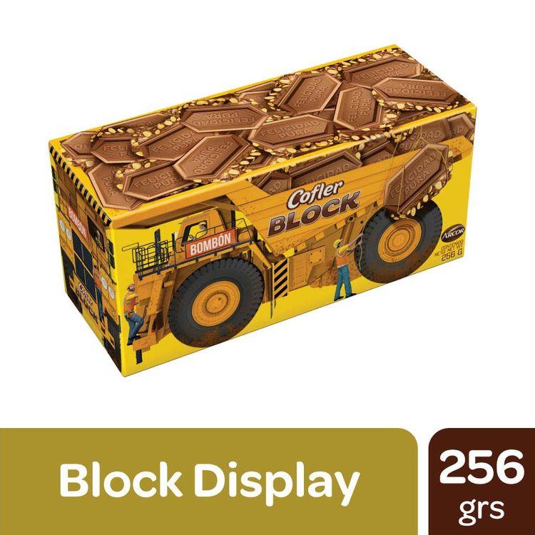 Chocolates-Cofler-Block-256g-1-869961