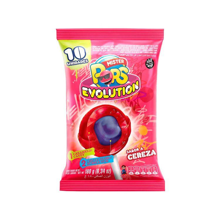 Chupetines-Mr-Pops-Evol-Cherry-180g-1-869962