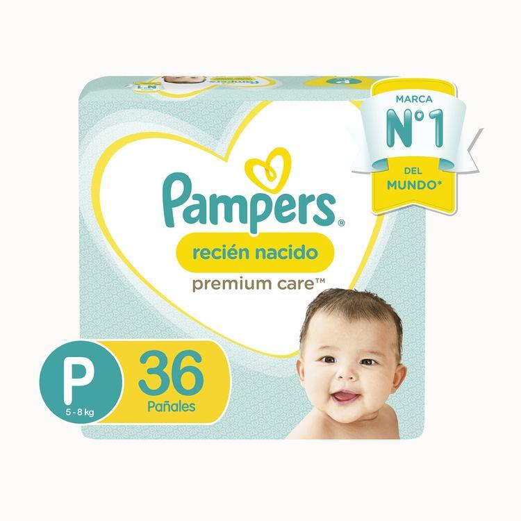 Pa-ales-Pampers-Premium-Care-Peq-36-1-869985