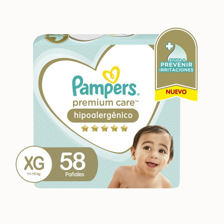 Pa-ales-Pampers-Premium-Care-Xgd-58-1-869995