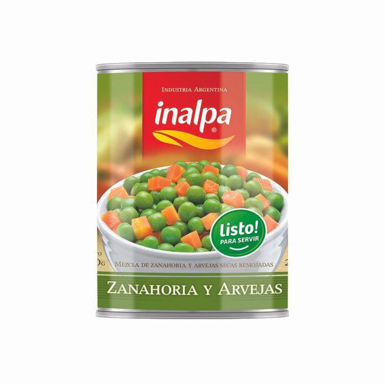 Zanahoria-Y-Arvejas-Inalpa-X-350-1-870064