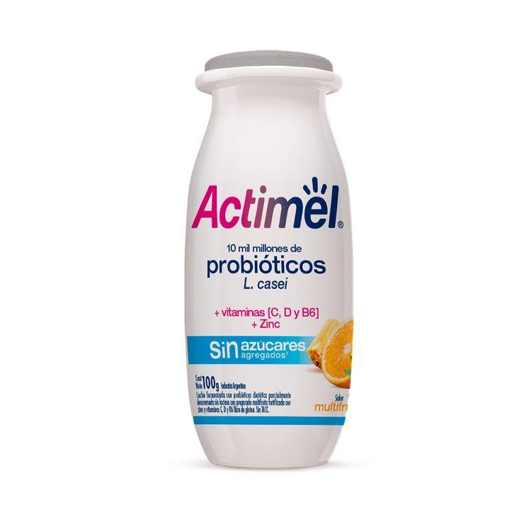 Actimel-0100-Gr-Multi-1-871210