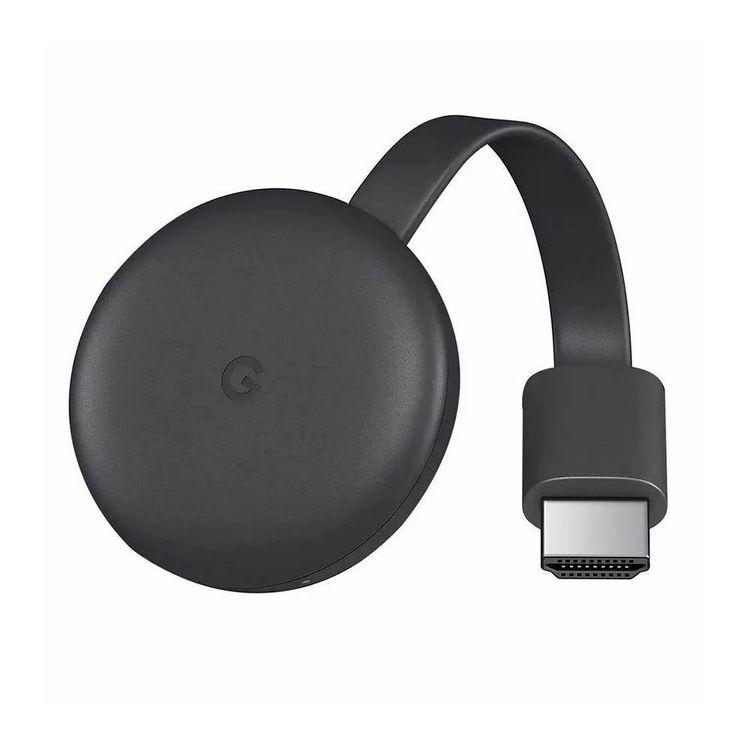 Chromecast-3-Google-1-871221