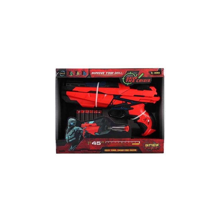 Pistola-Grande-Sin-Marca-S-m-1-871496
