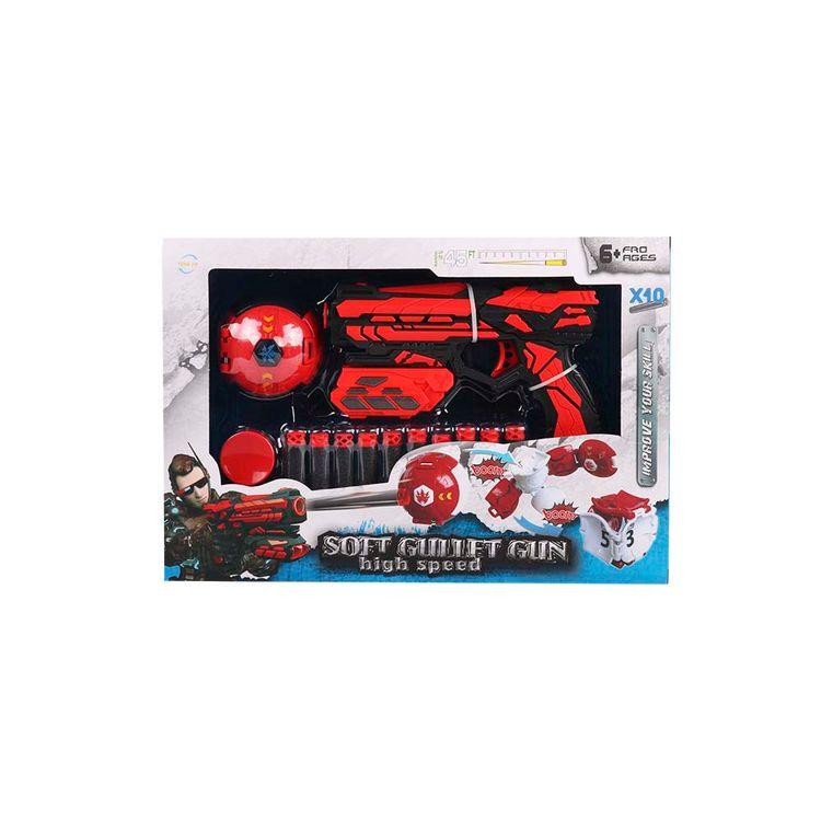 Pistola-Blanco-Explosivo-S-m-1-871499