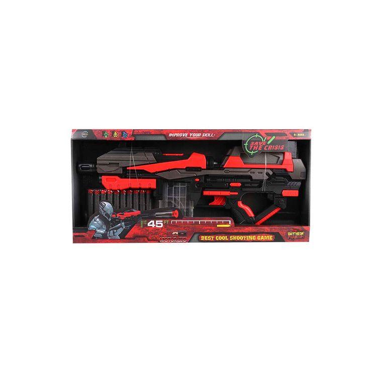 Pistola-Ametralladora-Autom-S-m-1-871503