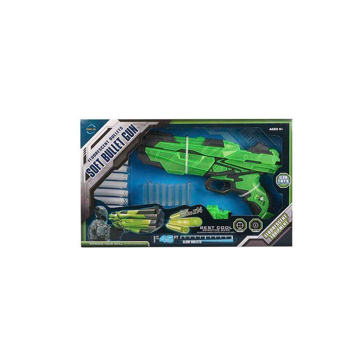 Pistola-Grande-Luminosa-S-m-1-871504