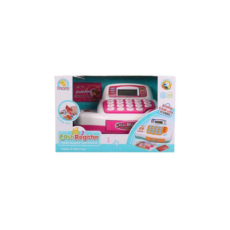 Caja-Registradora-Con-Calculadora-S-m-1-871576