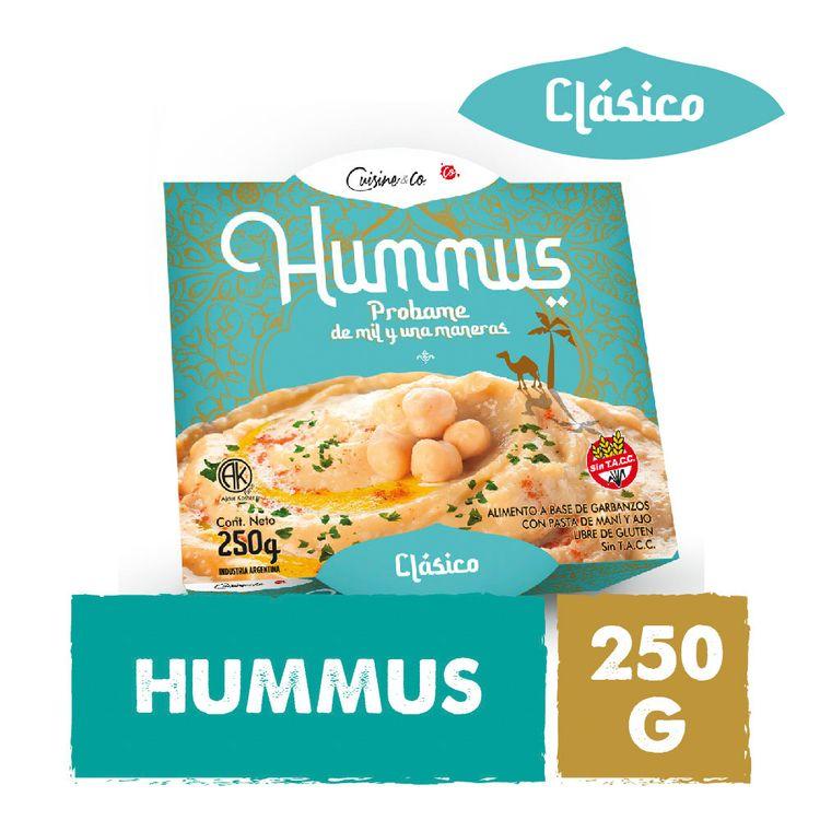 Hummus-Cuisine-Co-250gr-1-858396