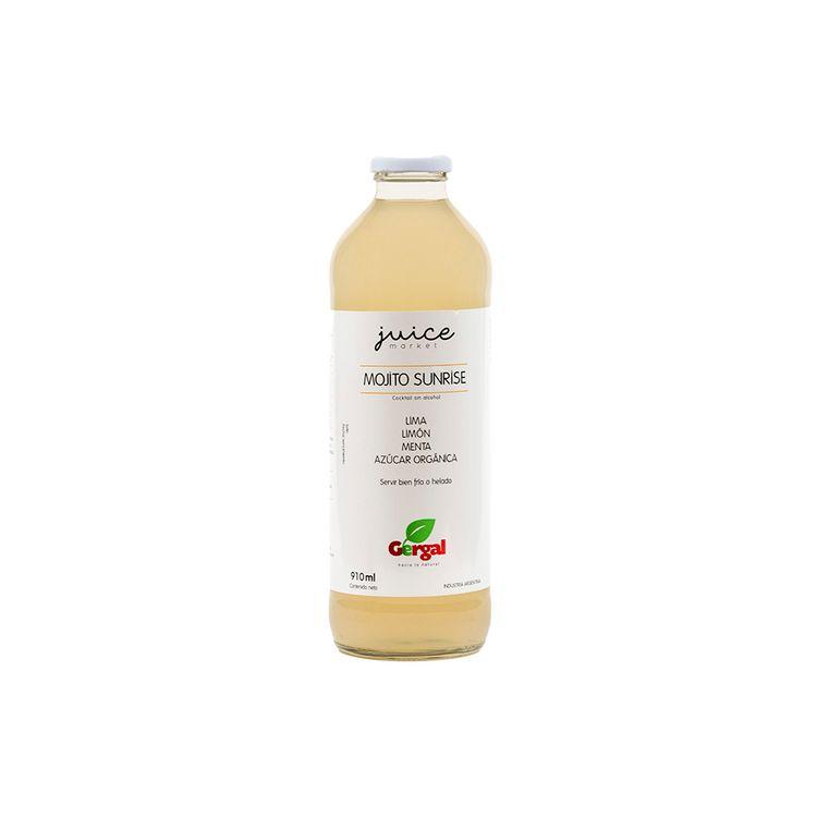 Jugo-Gergal-Mojito-Sunrise-1-869936