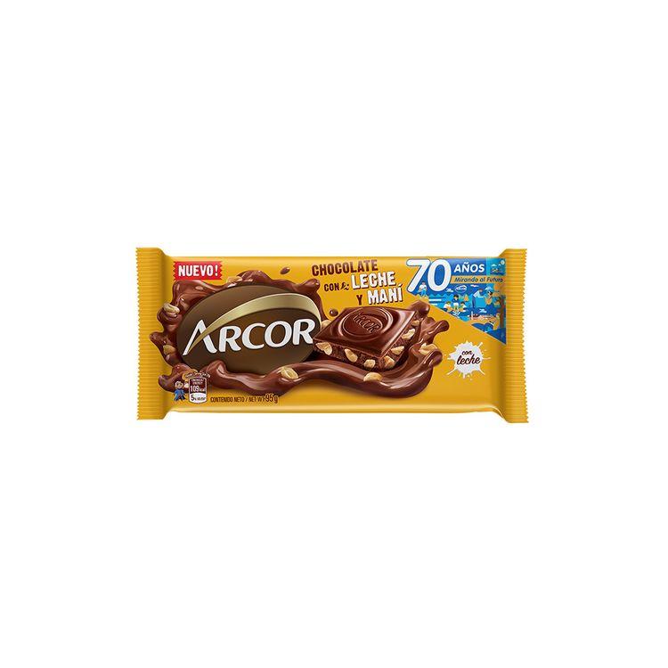 Tableta-Chocolate-Arcor-Leche-Con-Mani-95g-1-874992