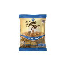 Caramelos-Butter-Toffees-Dulce-De-Leche-140g-1-874995