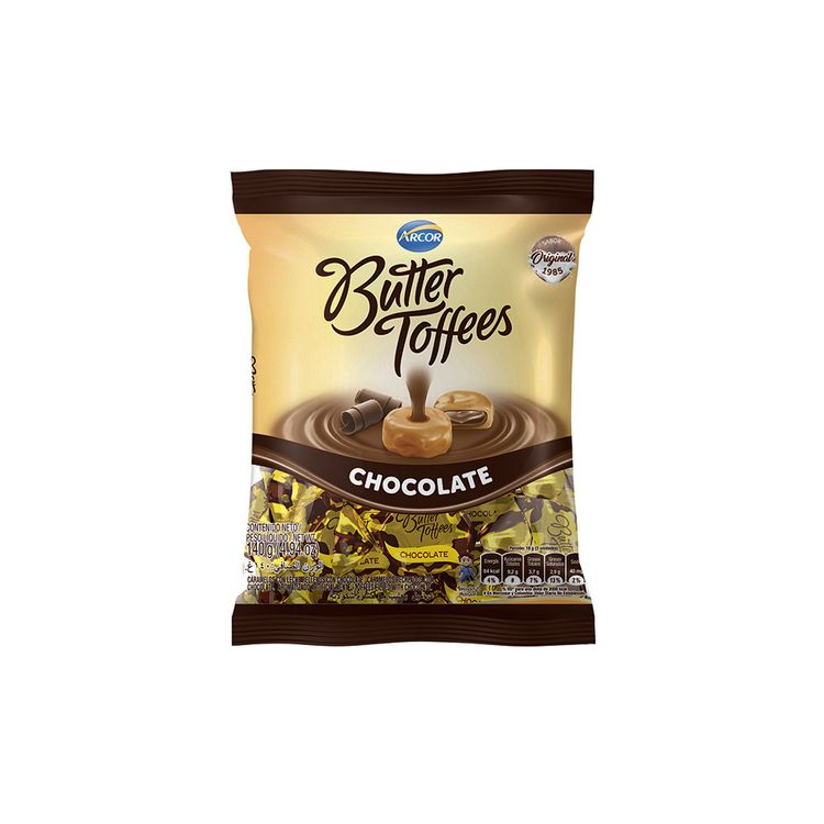 Caramelos-Butter-Toffees-Chocolate-140g-1-874996