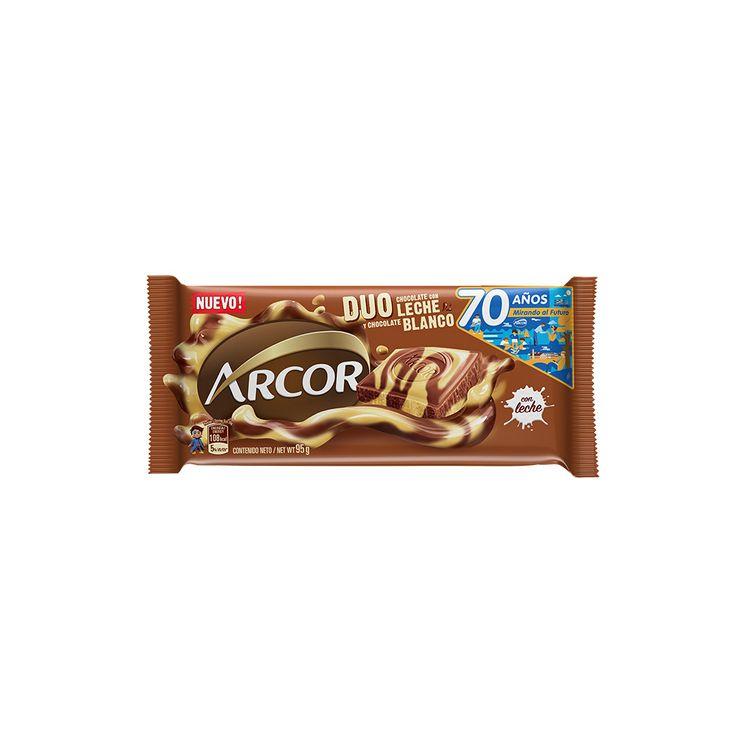 Tableta-Chocolate-Arcor-Duo-Le-bco-95g-1-874997